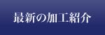 修正・加工事例ブログ