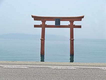 torii2