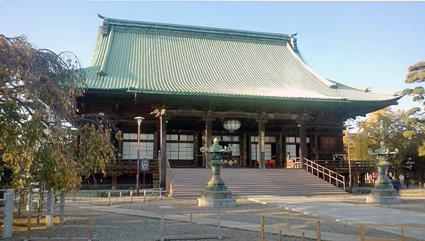 gokokuji02