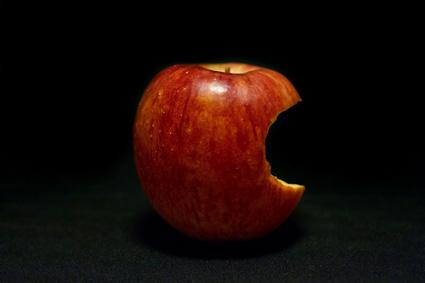 apple12