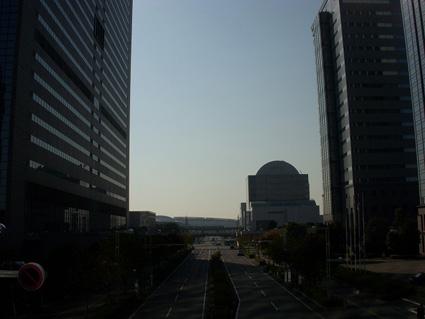 mk0115