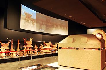 imashirozuka-museum01