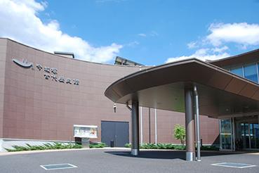 imashirozuka-museum02