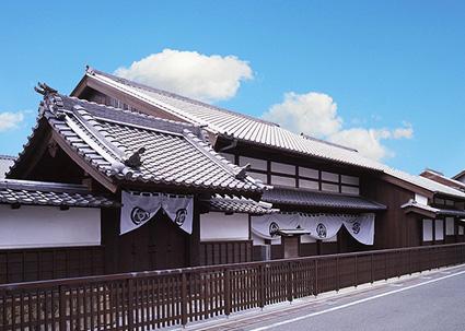 futagawajukuhonjin01-thumb-650xauto-295