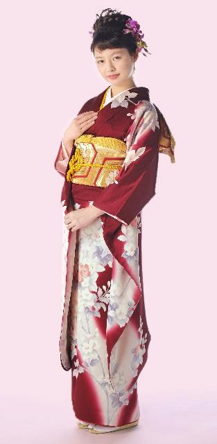 kimono033