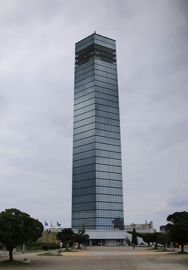 11fsi211j