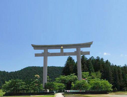 torii02